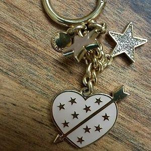 Michael Kors Other - Michael Kors key chain